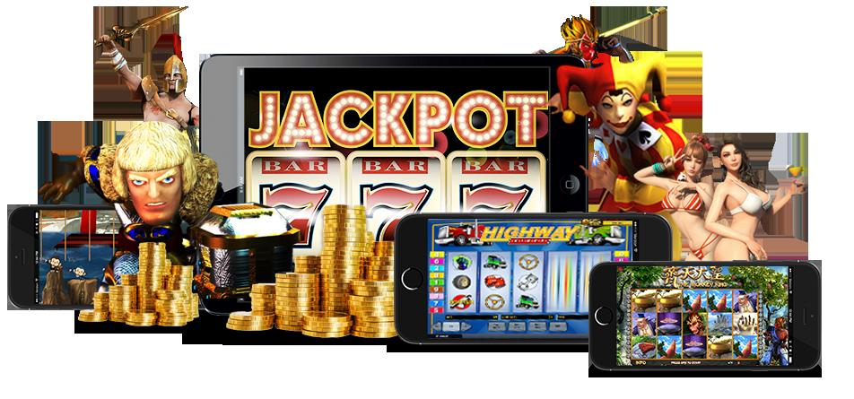 9Club Casino